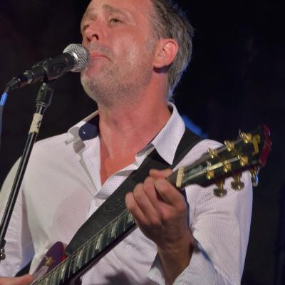 Loève - Arthur FERRARI - 15 juillet 2014