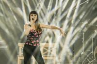 Céline Lenfant - Pox - 19 juin  2018