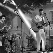 Picarrou 2018-3_05