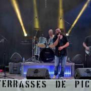 Terrasses de Picarrou 2017_09