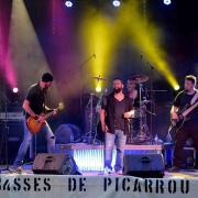 Terrasses de Picarrou 2017_18