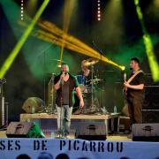 Terrasses de Picarrou 2017_20